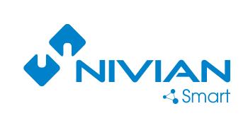 Nivian Smart